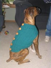 https://www.etsy.com/listing/34417193/custom-knit-boxer-sweater?ref=market