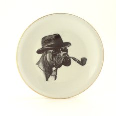 https://www.etsy.com/listing/200626023/detective-boxer-altered-plate-dog-pipe?ref=market