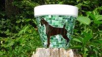 https://www.etsy.com/listing/207057390/custom-made-mosaic-planter-with-boxer?ref=market