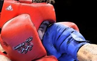 Αθλητικοί τραυματισμοί, boxersunion.gr, boxersunion.ioannina@gmai.com, Athletic Club Boxers Union of Ioannina, Boxers Union of Ioannina Amateur Boxing Club, Boxers Union of Ioannina, Boxers Union, Boxing Club, Boxing Ioannina, envsh pygmaxvn ioanninvn, boxing, Ioannina, Αθλητικός Σύλλογος Ένωση Πυγμάχων Ιωαννίνων, Ένωση Πυγμάχων Ιωαννίνων, Ένωση, Αθλητικός Σύλλογος Πυγμαχίας, Πυγμαχία Ιωάννινα, Μποξ Ιωάννινα, Σύλλογος Πυγμαχίας, Πυγμαχία, Ιωάννινα,