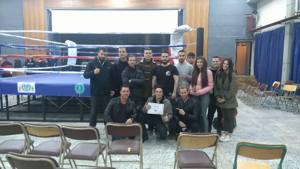 Οι φίλοι του Συλλόγου, κύπελλο πυγμαχίας Ιωαννίνων, 8o κύπελλο πυγμαχίας Ιωαννίνων, Love boxing?, Join boxersunion.gr, We love Boxing, Box3rcise, Kidboxing, Boxerspro, Boxing love, boxersunion.gr, boxersunion.ioannina@gmai.com, Athletic Club Boxers Union of Ioannina, Boxers Union of Ioannina Amateur Boxing Club, Boxers Union of Ioannina, Boxers Union, Boxing Club, Boxing Ioannina, envsh pygmaxvn ioanninvn, boxing, Ioannina, boxing training, Αθλητικός Σύλλογος, Αθλητικός Σύλλογος Ένωση Πυγμάχων Ιωαννίνων, Ένωση Πυγμάχων Ιωαννίνων, Ένωση, Πυγμαχία, Πυγμαχία Ιωάννινα, Αθλητικός Σύλλογος Ιωάννινα, Πυγμάχων, Πυγμή, μποξ,