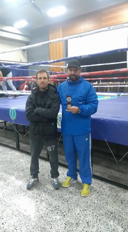 Νότης Γιαννακάς, Αρτέμης Κιτσαράς, κύπελλο πυγμαχίας Ιωαννίνων, 8o κύπελλο πυγμαχίας Ιωαννίνων, Love boxing?, Join boxersunion.gr, We love Boxing, Box3rcise, Kidboxing, Boxerspro, Boxing love, boxersunion.gr, boxersunion.ioannina@gmai.com, Athletic Club Boxers Union of Ioannina, Boxers Union of Ioannina Amateur Boxing Club, Boxers Union of Ioannina, Boxers Union, Boxing Club, Boxing Ioannina, envsh pygmaxvn ioanninvn, boxing, Ioannina, boxing training, Αθλητικός Σύλλογος, Αθλητικός Σύλλογος Ένωση Πυγμάχων Ιωαννίνων, Ένωση Πυγμάχων Ιωαννίνων, Ένωση, Πυγμαχία, Πυγμαχία Ιωάννινα, Αθλητικός Σύλλογος Ιωάννινα, Πυγμάχων, Πυγμή, μποξ,