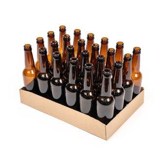 24 x 330ml bottle try