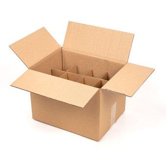 mail order box