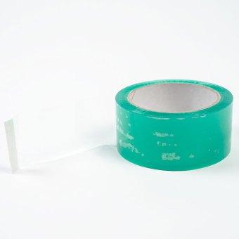 parcel tape