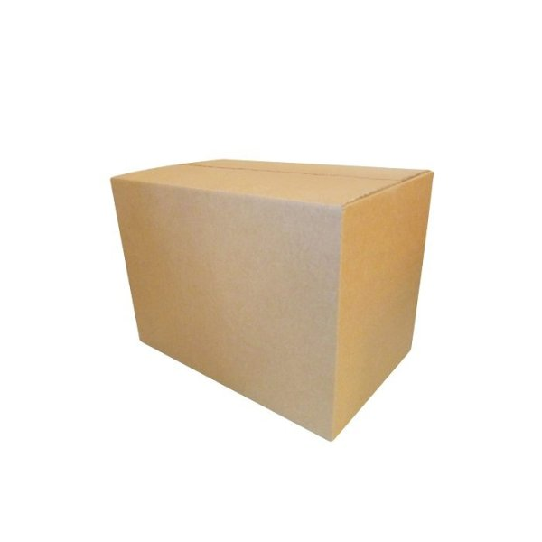 480x310x345-Rex-Box - 480x310x345mm-Closed-Box