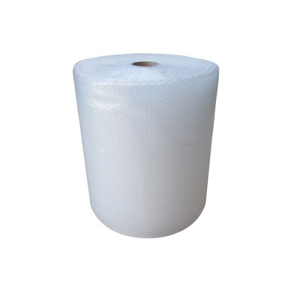 Bubble-Wrap-P10-500x50 - Bubble-Wrap-P10-50m-x-500mm