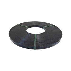 Steel-Strap-Ribbon-Wound-19mm - Strap-Steel-19mm