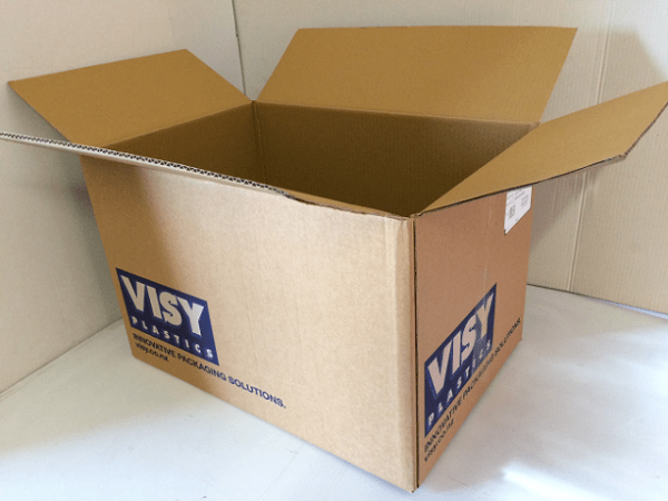 545x370x355-Visy-Plastics - 2S-545x370x355-Visy-Plastics