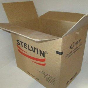 565x370x475-Stelvin-Interlocking-SW - 2S-565x370x475-Stelvin-SW