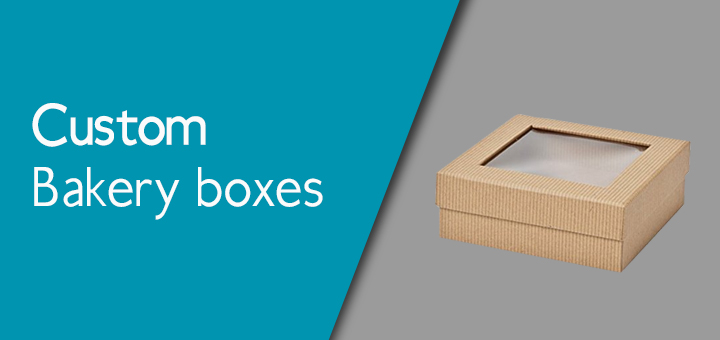 Good Bakery Box Is Not Cheap Cheap Bakery Box Is Not Good Boxes Zone