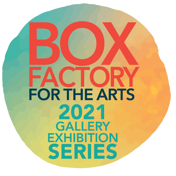 2021 Gallery Exhibition Series Announces Upcoming Shows