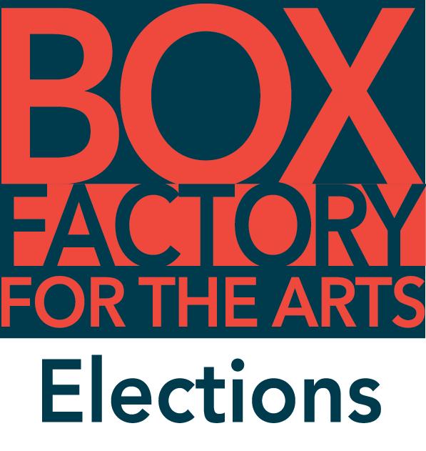 Board of Directors Elections Start June 21