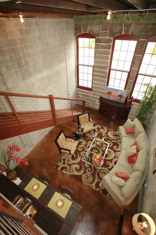 ikea kitchen countertops furniture set tampa loft rental | box factory