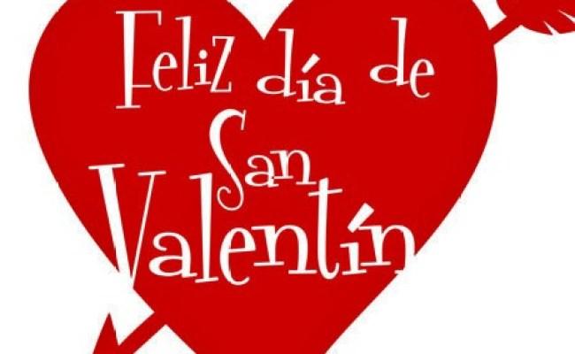 Frases Para Tu Tarjeta De San Valentín 2020 Originales