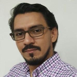 Director, Analista y Desarrollador