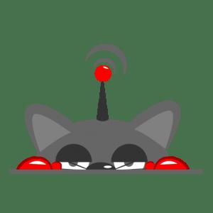 Boxing Cat Media