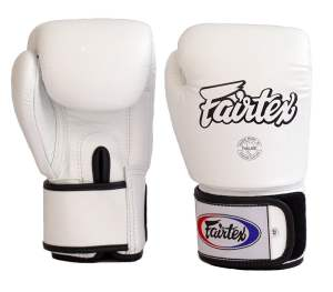 est boxing gloves fairtex