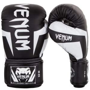 venum challenger gloves