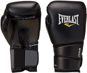 everlast protex2 gloves