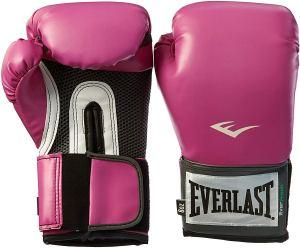 best everlast boxing gloves for women