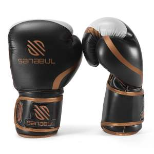sanabul essential gel boxing gloves