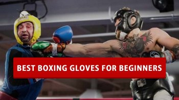 10 Best Boxing Gloves For Beginners 2020