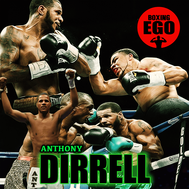 Artwork-Anthony-Dirrell