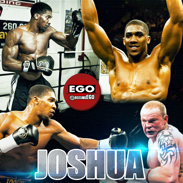 Artwork-Anthony-Joshua