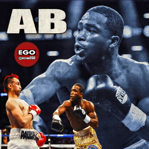 Artwork-Adrien-AB-Broner