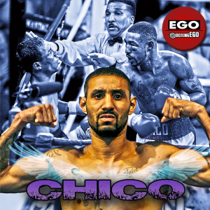 Artwork-Diego-Chico-Corrales