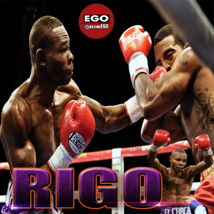 Artwork-Guillermo-Rigondeaux