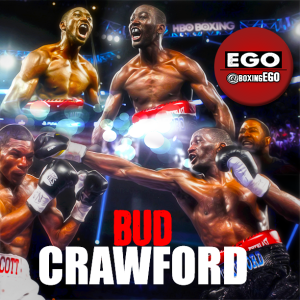 Artwork-Terence-Bud-Crawford