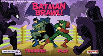 batman-brawl-1