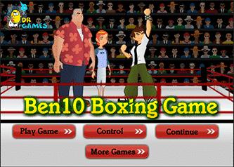 ben-10-boxing-2-1