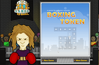 boxing-token-2