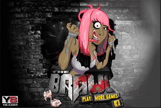 brawl-2-nicki-minaj-1