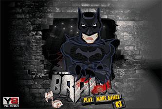brawl-6-batman-1