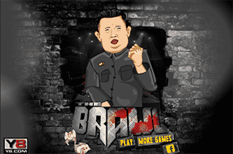 brawl-8-kim-jong-un-2