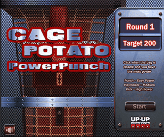 cage_potato_power_punch-2