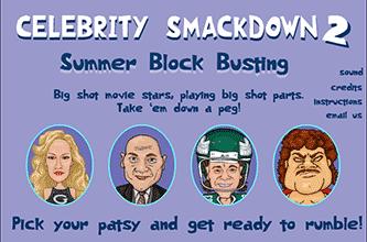 celebrity-smackdown-2-1