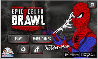 epic-celeb-brawl-spiderman-2