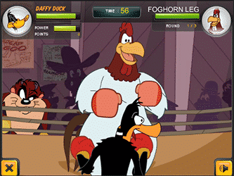 featherweight-duck-3