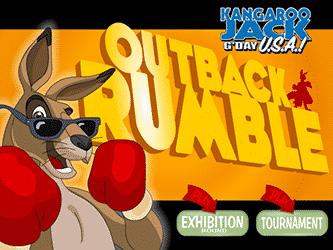kangaroo-jack-outback-rumble-1