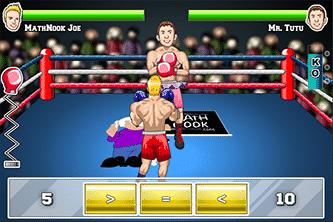 mathnook-boxing-2