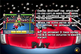mathnook-boxing-3