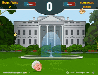 president-punch-2
