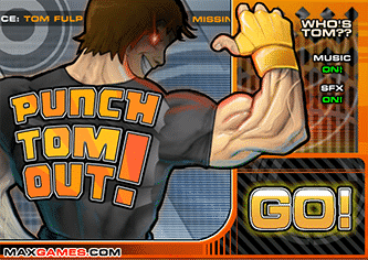 punch-tom-out-1
