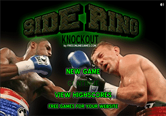 sidering-knockout-1