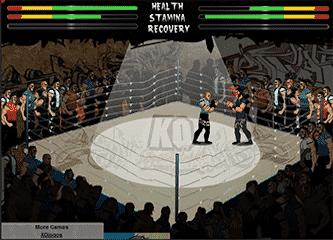 smash-boxing-3